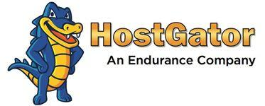 En iyi wordpress hosting - ilk sıra