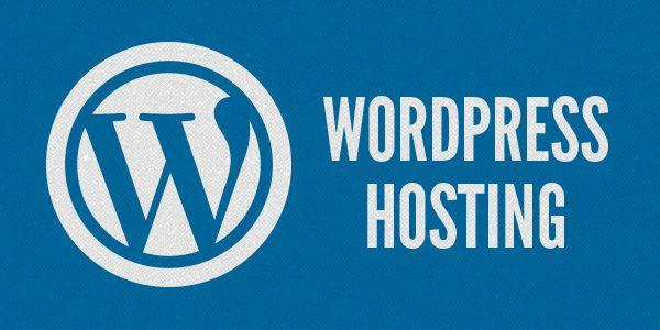 En iyi wordpress hosting