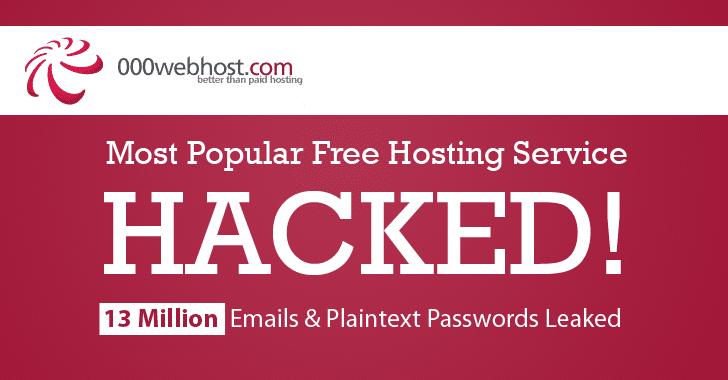 free-web-hosting-hacked