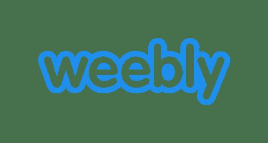 ücretsiz hosting üçüncüsü