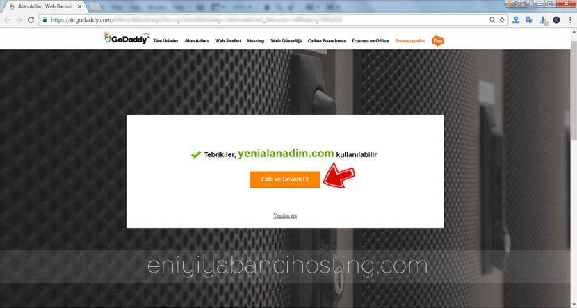 doman-ve-hosting-almak-3