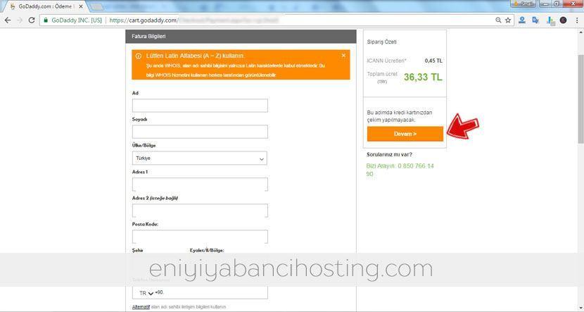 doman-ve-hosting-almak-6