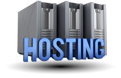 web sitesi yapımı - hosting