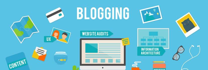 blog aç ücretsiz
