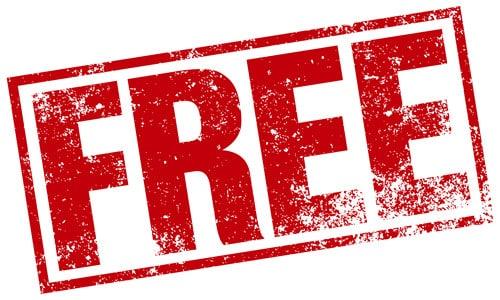 ücretsiz hosting alma