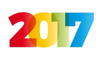Bedava hosting 2017