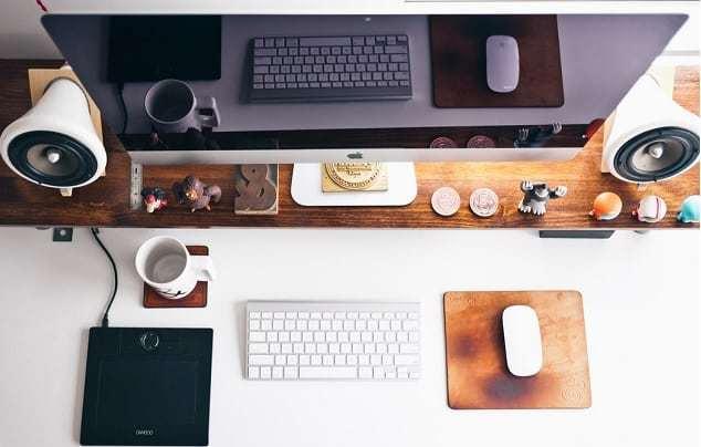 Blog Açmak İçin Ne Yapmalıyım?