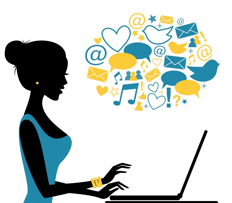Blog Sayfası Açmak