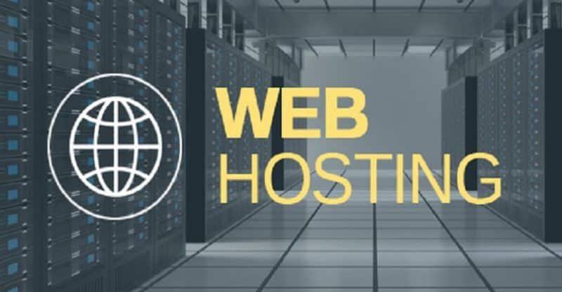 En İyi Web Hosting Firmaları