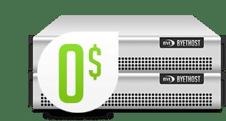 ücretsiz hosting domain